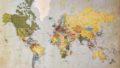 【やるべき事】世界一周を決意してから出発までの流れ【すべて】