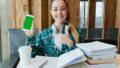 【最高効率】世界一周までに英語力を身に着けるための具体的な方法